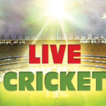 MobileCric Live Streaming – Live Cricket Streaming on Mobile
