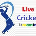 Crictime – Live Cricket Streaming – Server 1, 2, 3 Free Live Cricket Streaming @ Crictime