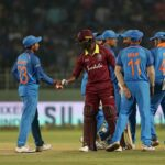 India vs West Indies 3rd T20 Today Match Prediction – November 11, 2018