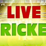 Live Cricket Online – Watch Live Cricket Streaming Free Online