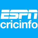 T10 Live Cricket Score Ball by Ball Commentary