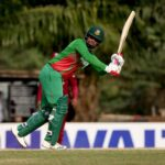 Bangladesh vs West Indies 2nd ODI Live Streaming – 11 December 2018