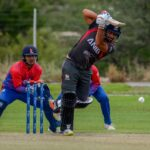 UAE vs Nepal 1st T20 Today Match Prediction