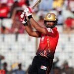 Tamim Iqbal 141 runs Highlights | Tamim Iqbal 141 runs Batting Highlights BPL Final 2019