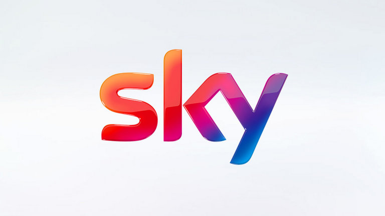 Sky Go Live Cricket Streaming - Watch SkyGo 2019 Live Free Online