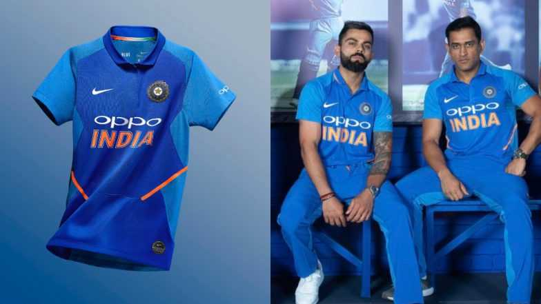 team india cricket jersey 2015