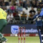 SL vs SA 2nd Warm Up Match Prediction and Dream 11 Team 24th May 2019