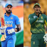 India vs South Africa Live Streaming Online Free