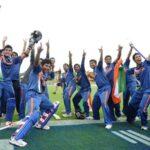 Samit Patil Retires Form Cricket India