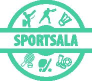 Sportsala